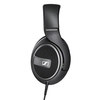 Thumb_sennheiser-hd-559-3