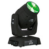 Thumb_showtec-phantom-75-led-beam-3