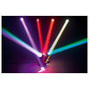 Thumb_showtec-phantom-75-led-beam-12