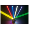 Thumb_showtec-phantom-75-led-beam-13