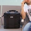 Thumb_u9500bg-udg-starterbag-black-grey-11