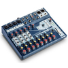 Thumb_soundcraft-notepad-12fx-2