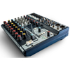 Thumb_soundcraft-notepad-12fx-3