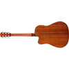 Thumb_fender-cd-60sce-all-mahogany-2