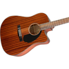Thumb_fender-cd-60sce-all-mahogany-3