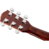 Thumb_fender-cd-60sce-all-mahogany-5