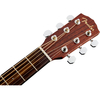 Thumb_fender-cd-60sce-all-mahogany-6