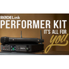 Thumb_rodelink-performer-kit-11
