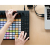Thumb_ableton_push-4