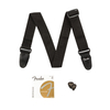Thumb_fender-fa-115-dreadnought-pack-3