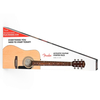 Thumb_fender-fa-115-dreadnought-pack-4