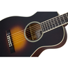Thumb_gretsch-g9511-style-1-single-0-3