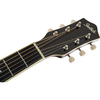 Thumb_gretsch-g9511-style-1-single-0-4