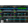 Thumb_native_instruments_traktor_pro_v2.5