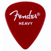 Thumb_fender-california-clear-picks-heavy-12-count-1