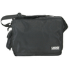 Thumb udg courierbag black 4