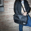 Thumb udg courierbag black 5