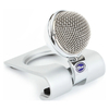 Thumb_blue-microphones-snowflake-4