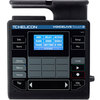 Thumb_tc-helicon-voicelive-touch-2-2