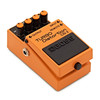 Thumb_boss-ds-2-turbo-distortion-2