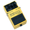 Thumb boss odb 3 bass overdrive 2