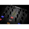Thumb_allen-heath-xone-23-1