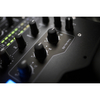 Thumb_allen-heath-xone-23-3