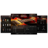 Thumb_native-instruments-komplete-12-ultimate-collectors-edition-8