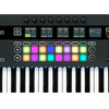 Thumb_novation-49-sl-mkiii-6