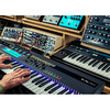 Thumb_novation-61-sl-mkiii-1