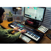 Thumb_novation-61-sl-mkiii-5