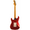 Thumb_sx-guitars-fst57-2