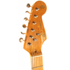 Thumb_sx-guitars-fst57-4
