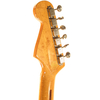 Thumb_sx-guitars-fst57-8