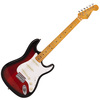 Thumb_sx-guitars-fst57-9
