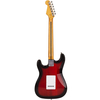 Thumb_sx-guitars-fst57-10