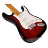 Thumb_sx-guitars-fst57-11