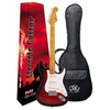 Thumb_sx-guitars-fst57-12