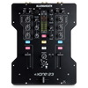 Thumb_allen___heath_xone_23-2