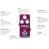 Thumb_tc-electronic_vortex_mini_flanger-3