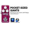 Thumb_tc-electronic_vortex_mini_flanger-4