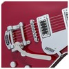 Thumb_gretsch-g5230t-electromatic-jet-ft-single-cut-with-bigsby-12