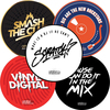 Thumb ortofon slipmat mix 4