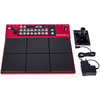 Thumb nord drum 3 p 8