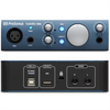 Thumb_presonus-audiobox-ione-2