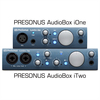 Thumb_presonus-audiobox-ione-4