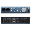 Thumb_presonus-audiobox-itwo-2