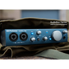 Thumb_presonus-audiobox-itwo-6