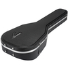 Thumb ovation deluxe middeep molded guitar case 9158 0 2