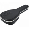 Thumb ovation standard middeep molded guitar case 8158 0 2